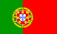 steag-portugalia